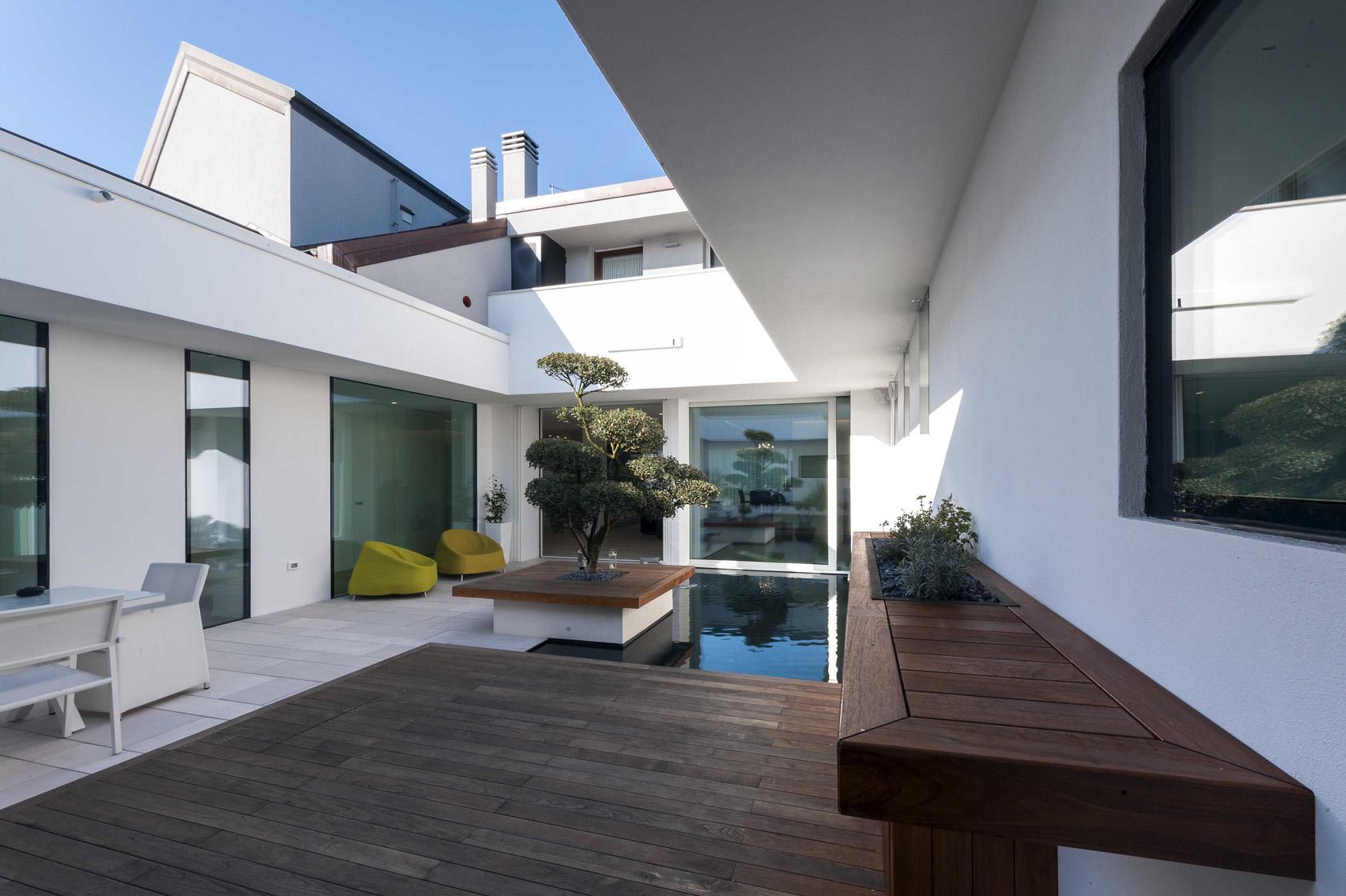 patio porto viro - 28 images - best il patio porto viro contemporary ...