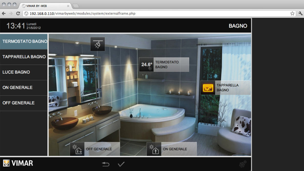 Interior Designer Bathroom Design Software Reviews 28 Free Bathroom Design 8 Home