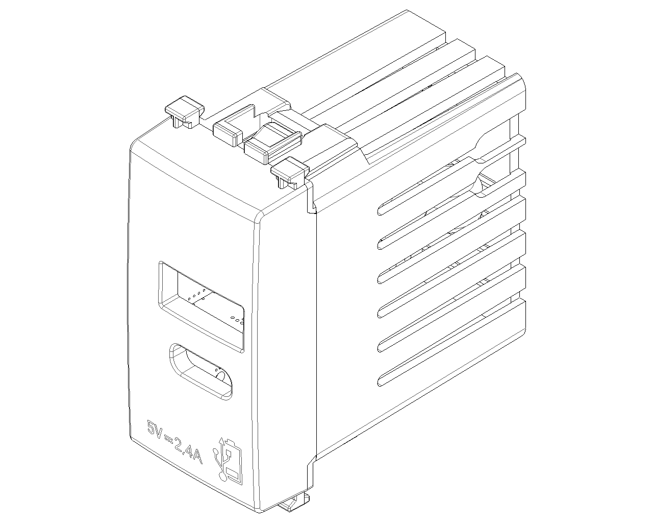 3D图示