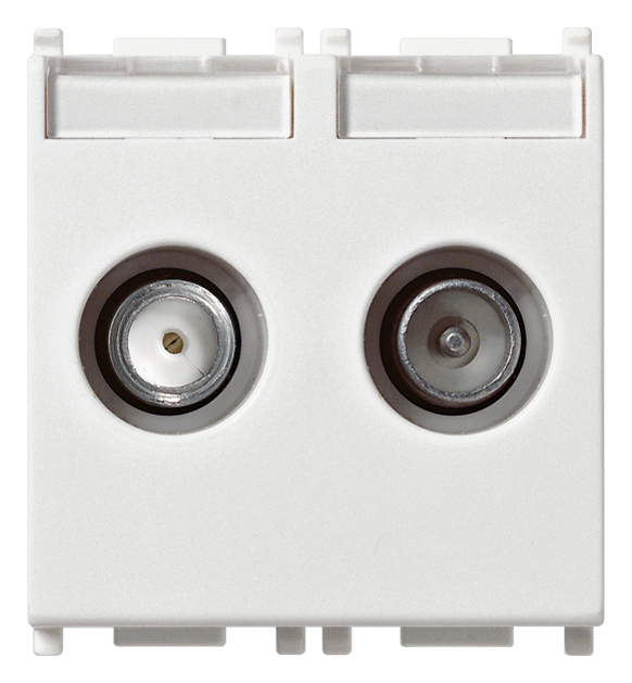 Nero QX3012 Portable 12 Volt LED Digital Battery//Tester batteria per auto tester alternatore con morsetti e indicatori di luce