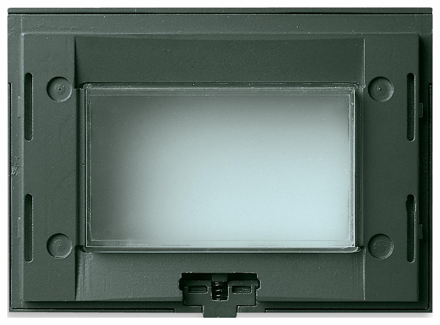 Supporti speciali supporto ip55 3m grigio 16813 q - Prese elettriche da esterno ...