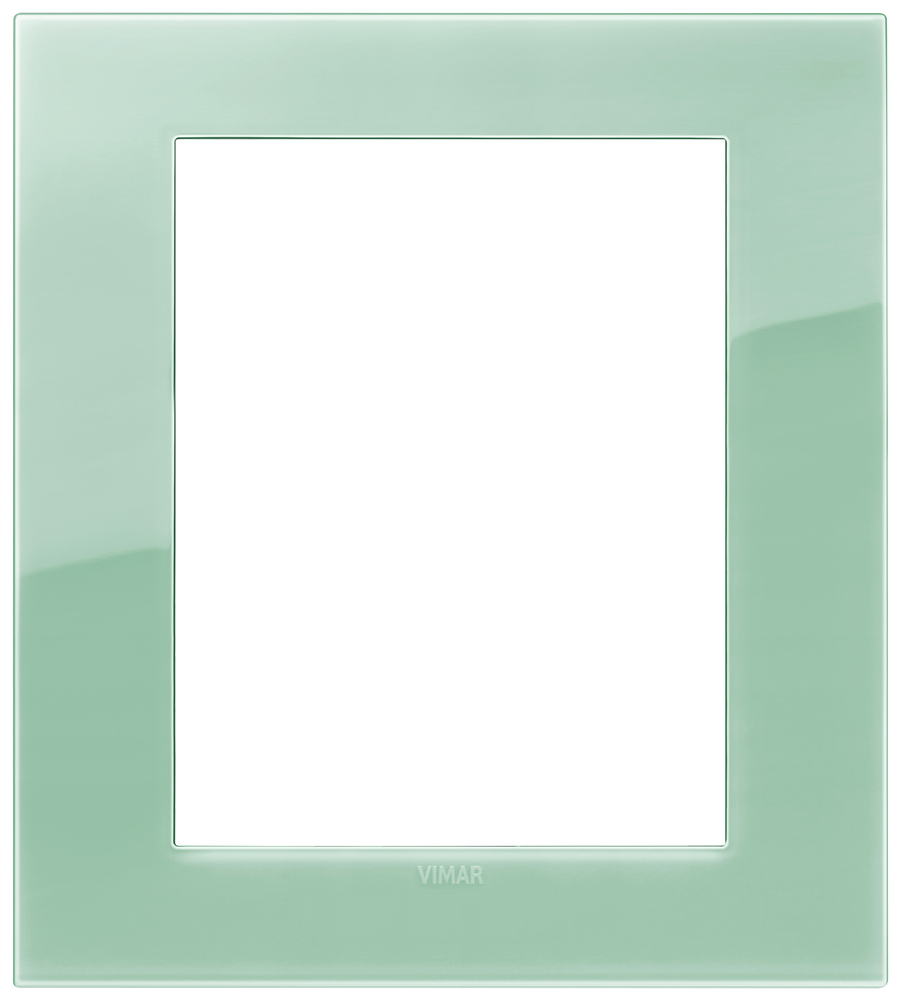 Code Couleur Vert Sauge catalogue produits - plaques classic reflex: plaque classic