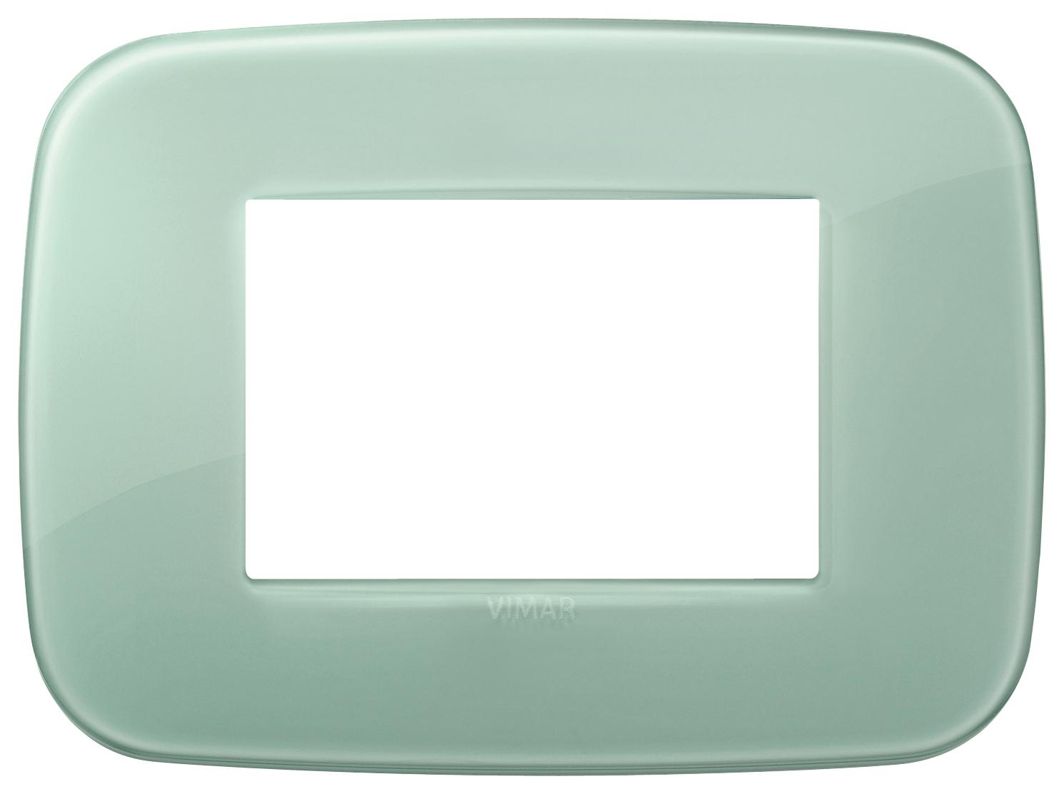 Code Couleur Vert Sauge catalogue produits - plaques round reflex: plaque round 3m