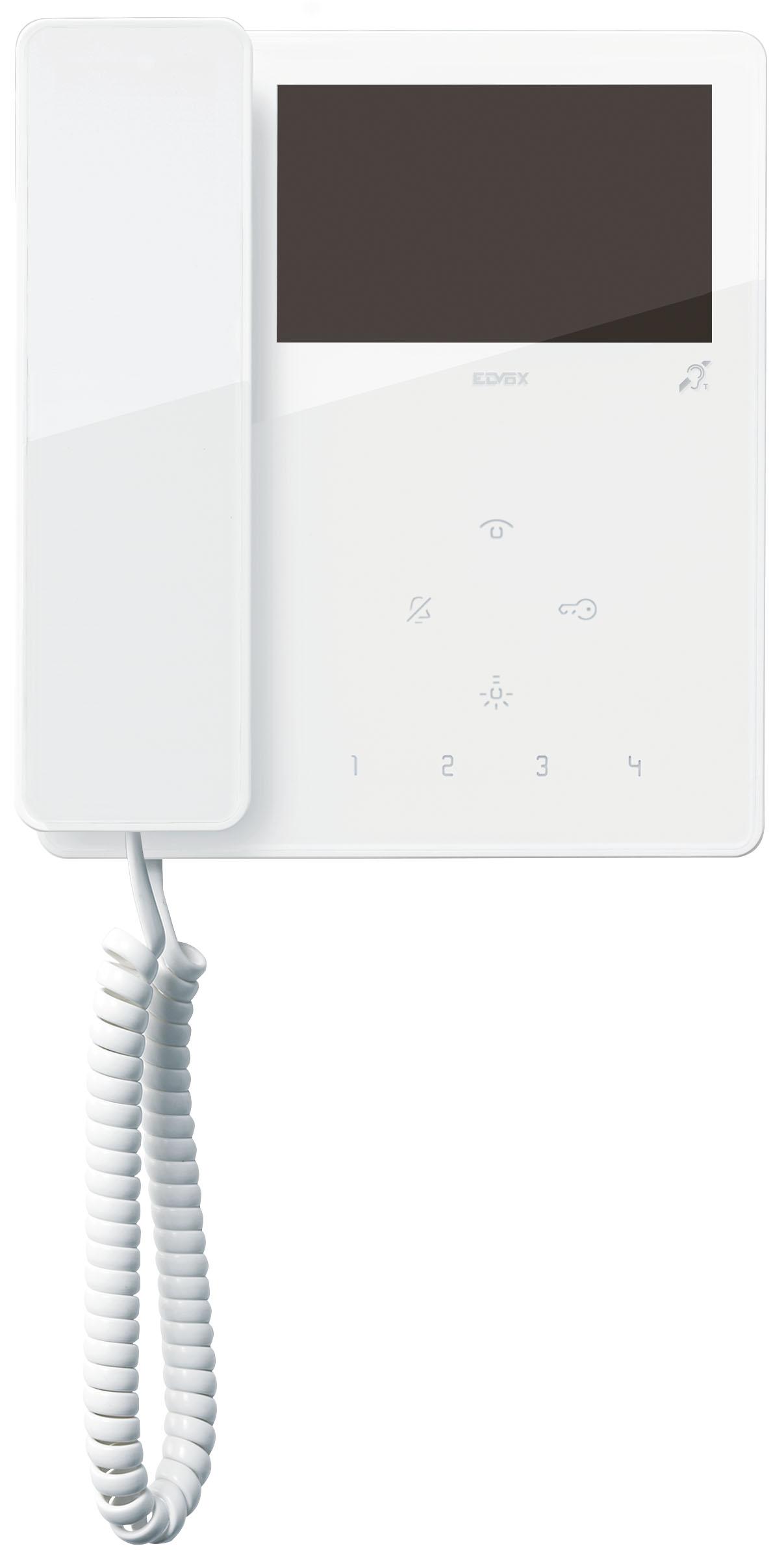 Schemi Elettrici Per Citofoni Elvox : Alimentatore elvox per videocitofonia fili