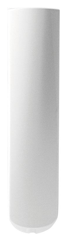 6200//1 Petrarca Series Door Entry Phone Intercom Handset 1 x Vimar Elvox 6200
